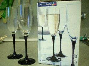 Посуда Luminarc - DSCN3195.JPG