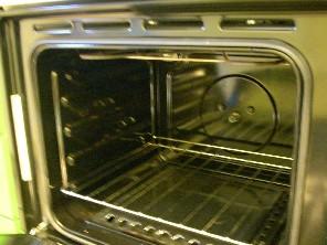 Выбор газовой плиты с хорошей духовкой - DSCN3189.JPG