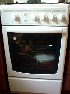 Выбор газовой плиты с хорошей духовкой - DSCN3231.JPG