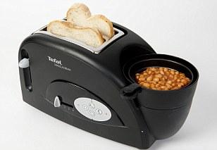 Новинки кухонных гаджетов: рейтинг Анны Шутер - toaster.jpg