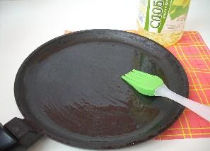 Чем смазываете сковороду при приготовлении блинов? - DSCN4111.JPG