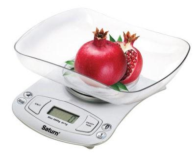 Кухонные весы с чашкой - st-ks7801.jpg