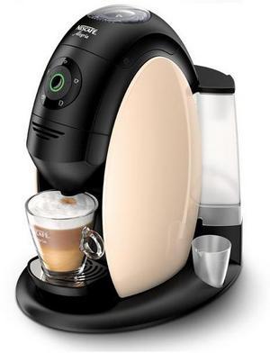 Кофеварка Nescafe Alegria A510 - alegria-a510.jpg