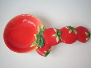 Из каких материалов должна быть кухонная посуда? - DSCN4163.JPG