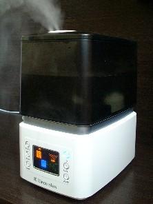 Увлажнитель воздуха - DSCN4316.JPG