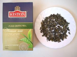 Полезные свойства зеленого чая - DSCN4351.JPG