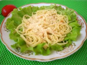 Блюда из макарон - DSCN4616.JPG
