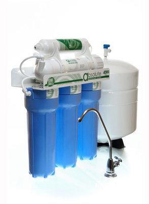 Более сложная система фильтрации воды - фильтр.jpg