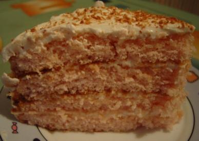 Торт из киселя - Торт из киселя 3.jpg