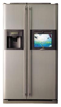 холодильник Digital Dios Refrigerator от LG - 1.jpg
