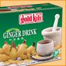 Ода имбирю, посвящается всем любителям и не только - Ginger_Drink_Box_honey_95.jpg