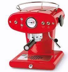 вот такая у нас кофе машина - rjrj.jpg