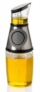 дозатор масла - дозатор масла.jpg