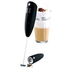 Как выбрать кофеварку для дома - Миксер для капучино.jpg