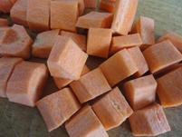 морковь - 2.JPG
