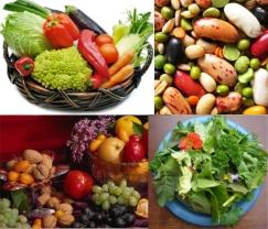 Немного о сыроедении - овощ.jpg