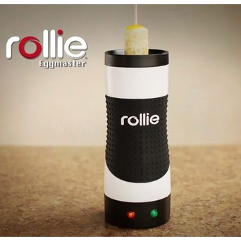 Оригинальные полезные приспособления для кухни - rollie-eggmaster-1.jpg
