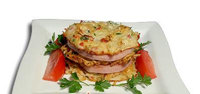 Сандвич-дерун  - Сандвич.png