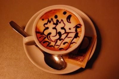 Рисунки на кофе - 06 Латте-арт.jpg