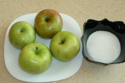 Яблоки в тесте - 2.jpg