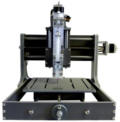 Пищевой 3D принтер или добро пожаловать в будущее - shokoladnye-3d-printery-1.png