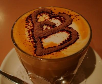 Рисунки на кофе - 09 Латте-арт.jpg
