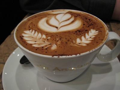 Рисунки на кофе - 11 Латте-арт.jpg