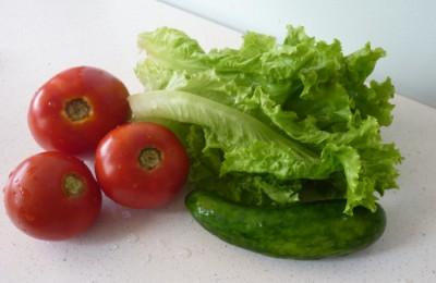 Меню для жарких дней - салатик 3.jpg