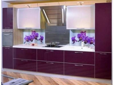 Фартук для кухни: из чего сделать? - ebdecaf4a429f996aef320019e1ff4a0.jpg
