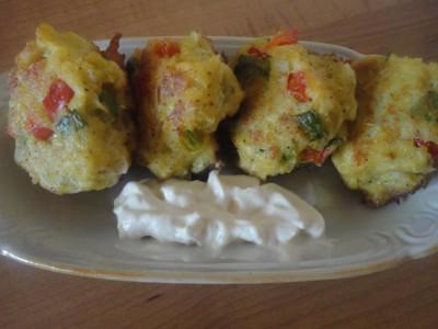 Рецепты блюд из цветной капусты - 0.jpg