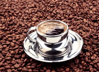 Кофе - Kofe.jpg