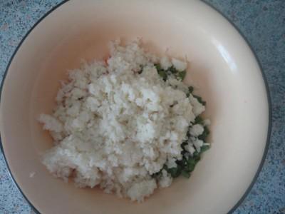 Рецепты блюд из цветной капусты - 3.jpg