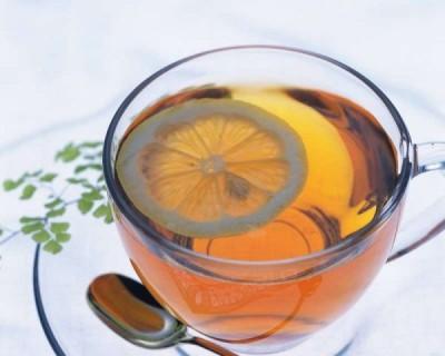 Чай - Chaj.jpg