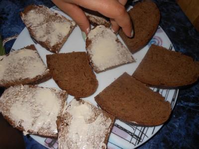Оригинальные бутерброды - хлебец.jpg