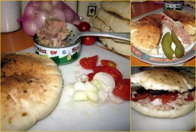 Салат с тунцом - Туна.jpg