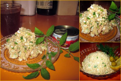 Салат с тунцом - Туна (2).jpg