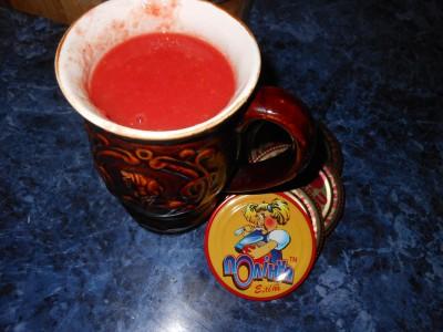 Перцы маринованные - Сок томатный.jpg