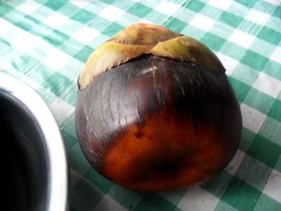 Экзотические овощи и фрукты - SAM_0180.JPG