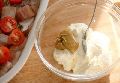Проверенные рецепты запекания рыбы в духовке - FL3iYnaieiU.jpg