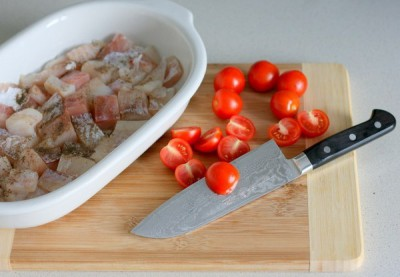 Проверенные рецепты запекания рыбы в духовке - xcVfuVO7hLA.jpg