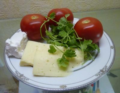 Помидоры фаршированные адыгейским сыром - помидорки 1.jpg