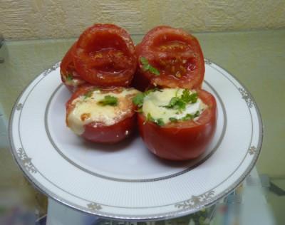 Помидоры фаршированные адыгейским сыром - помидорки 2.jpg