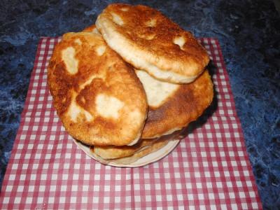 Пирожки и пицца на быстром дрожжевом тесте - пирожочки.jpg