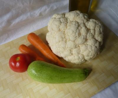 Рецепты блюд из цветной капусты - цветная 1.jpg