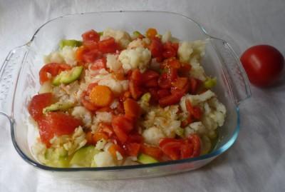 Рецепты блюд из цветной капусты - цветная 4.jpg