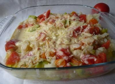 Рецепты блюд из цветной капусты - цветная 5.jpg