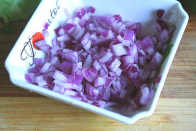 Закрученные овощи в лаваш с белым соусом в духовке - 3.jpg