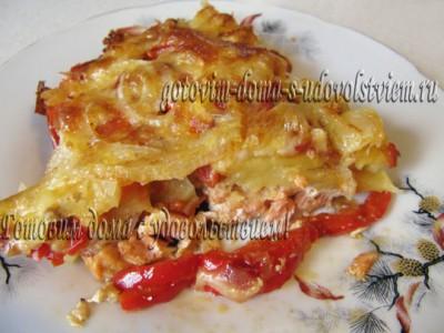 Запеченная рыба с овощами - ryba-s-paprikoy.jpg