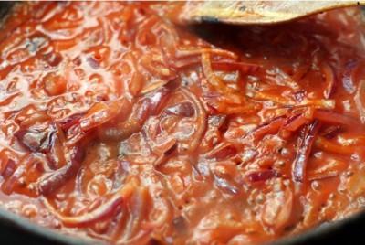 Свинина с овощами и черносливом в горшочках - 00000.jpg