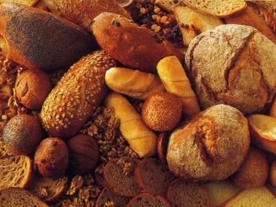 Хлеб - Хлеб.jpeg